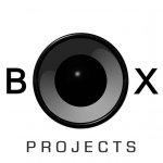 Box Projects / Music Production & Sound Design