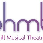 Burgess Hill Musical Theatre Soc / Musical Theatre Society