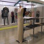 Northbrook Fashion / Northbrook Fashion Textiles