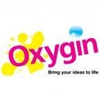 Oxygin Design / oxygin_design