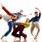 Udifydance Company / Performance and Education