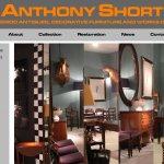 Anthony short Antiques Ltd / Period Antiques - English Furniture - Georgian Antiques