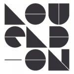 Lou Eldon Design / Print / Web / Branding