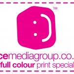 facemediagroup / printing company