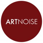 Art Noise / Profile