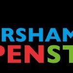 Horsham Artists Open Studios / Art Fair 2016