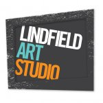 Lindfield Art Studio / Resident Artist and Teacher
