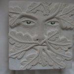 Stephen Cochrane / Sculptor