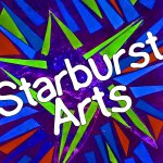 Starburst Arts / StarburstArts