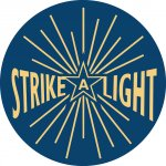 Nicola Benge / Strike a Light