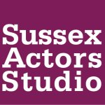 Sussex Actors Studio / Sussex Actors Studio