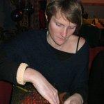 Amy Smith / Terracotta Artist