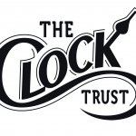 The Clock Trust / permanently closed