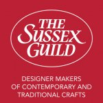 Helen @ the Sussex Guild / The Sussex Guild