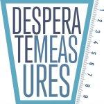 Desperate Measures Theatre / Theatre Company - Chichester, West Sussex