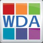Steve Wilson / WilsonDesign Associates