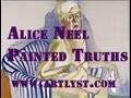 Alice Neel -