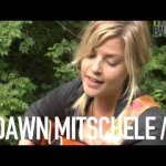 Dawn Mitschele @ Dromos Festival, The Hawth, Crawley 2011