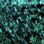 The Winter's Tale Trailer